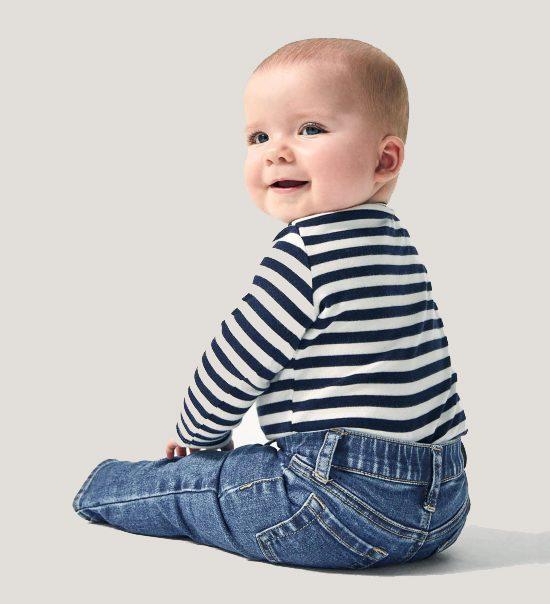 the-baby-jeans_medium-wash_L-asasasas
